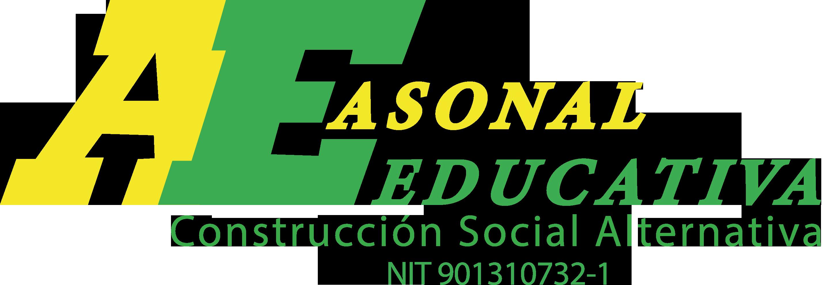 Asociación Sindical Educativa