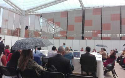 Suspensión de negociaciones SED Bogotá